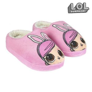 zapatillas-de-estar-por-casa-lol-surprise